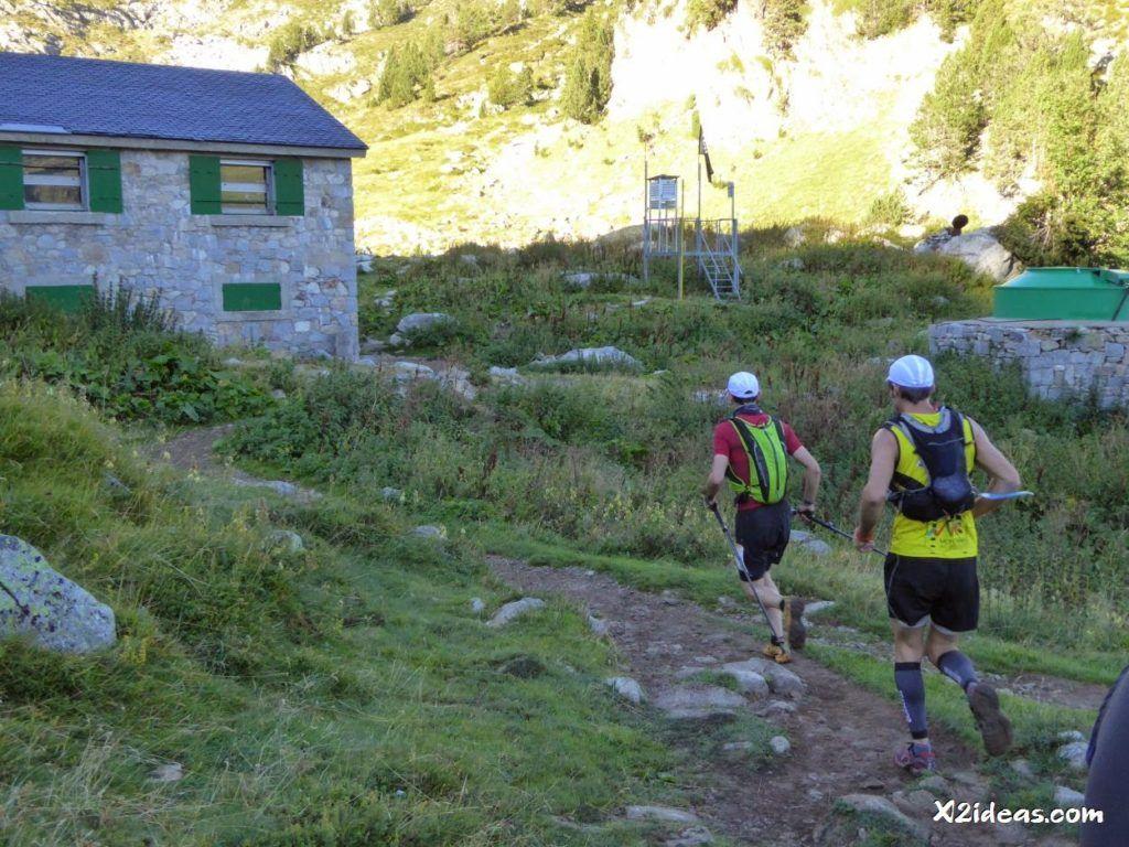 P1030446 1 1024x768 - Trail 2 Heaven, Fotos del día de la carrera. 46K.