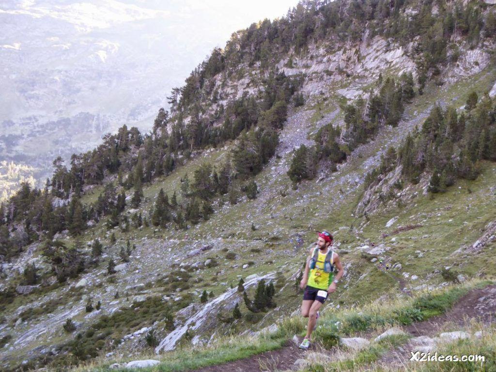 P1030447 1 1024x768 - Trail 2 Heaven, Fotos del día de la carrera. 46K.