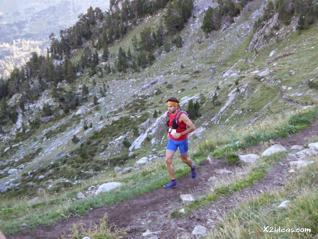 P1030448 1 1024x768 - Trail 2 Heaven, Fotos del día de la carrera. 46K.