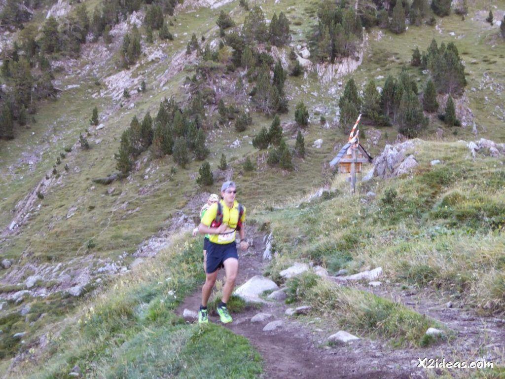 P1030449 1 1024x768 - Trail 2 Heaven, Fotos del día de la carrera. 46K.