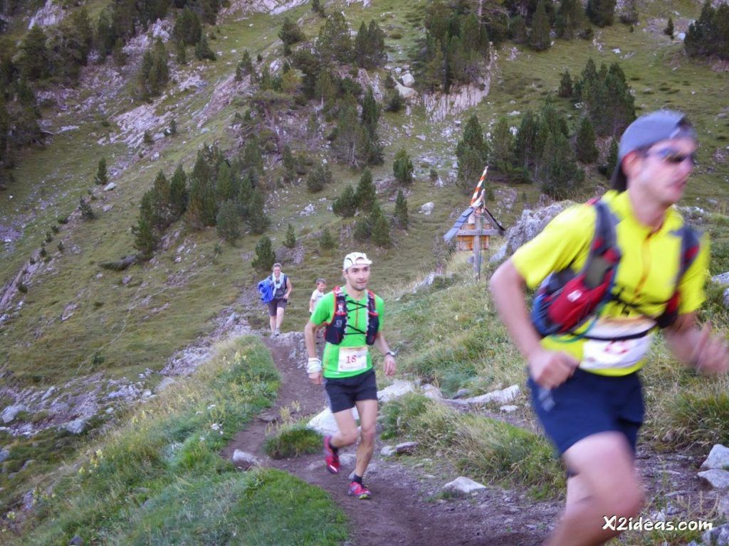 P1030450 1 1024x768 - Trail 2 Heaven, Fotos del día de la carrera. 46K.