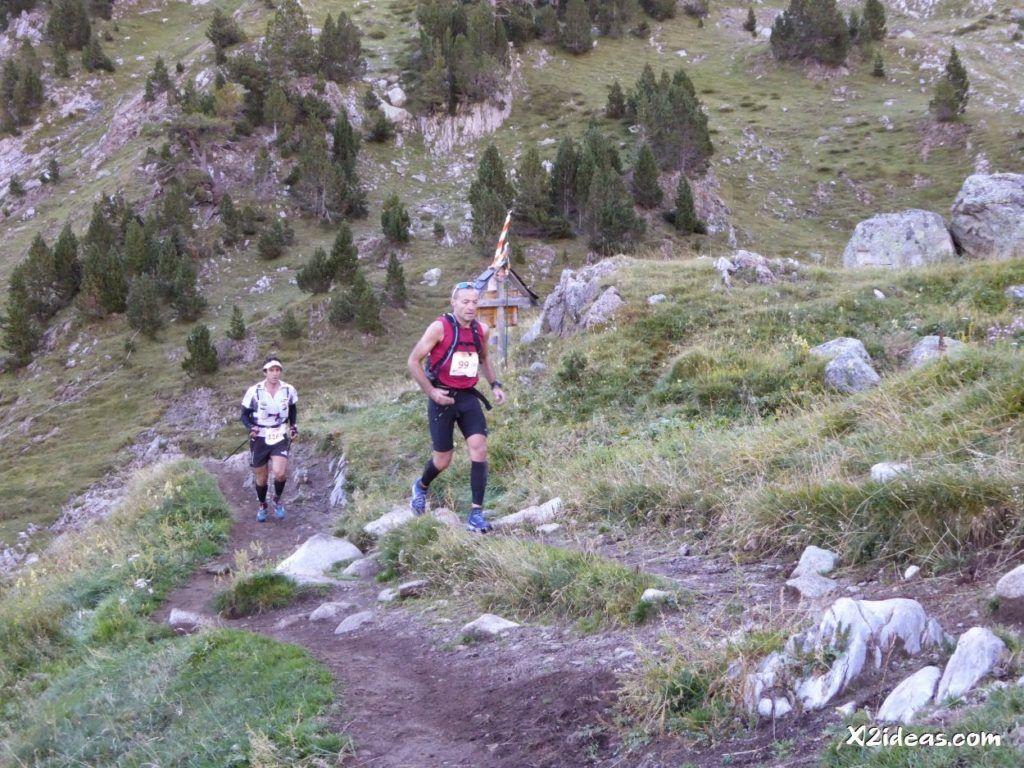 P1030451 1 1024x768 - Trail 2 Heaven, Fotos del día de la carrera. 46K.
