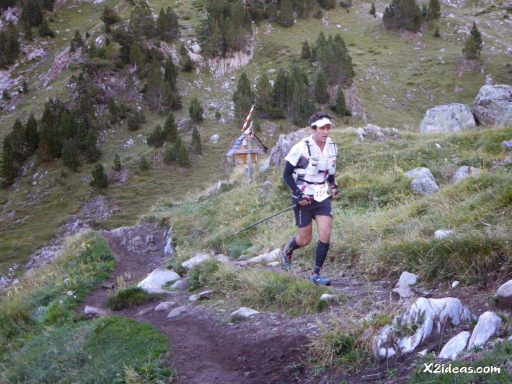 P1030452 1 1024x768 - Trail 2 Heaven, Fotos del día de la carrera. 46K.