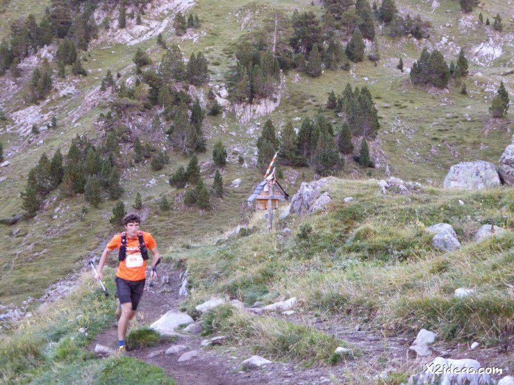 P1030453 1 1024x768 - Trail 2 Heaven, Fotos del día de la carrera. 46K.