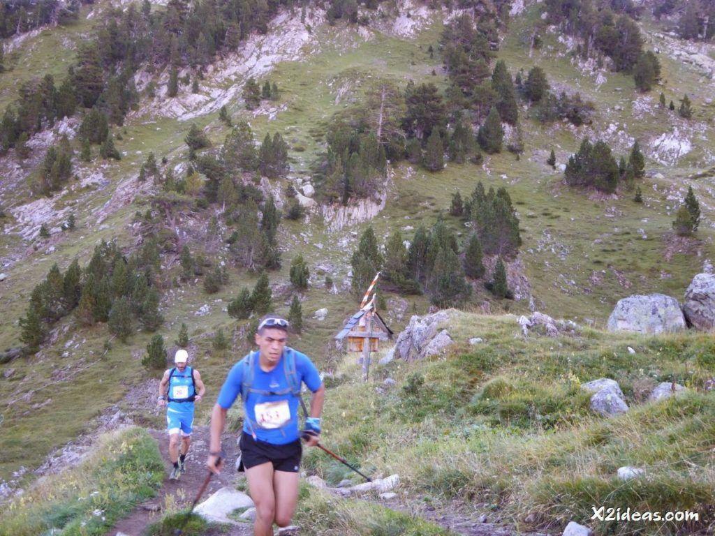 P1030454 1 1024x768 - Trail 2 Heaven, Fotos del día de la carrera. 46K.