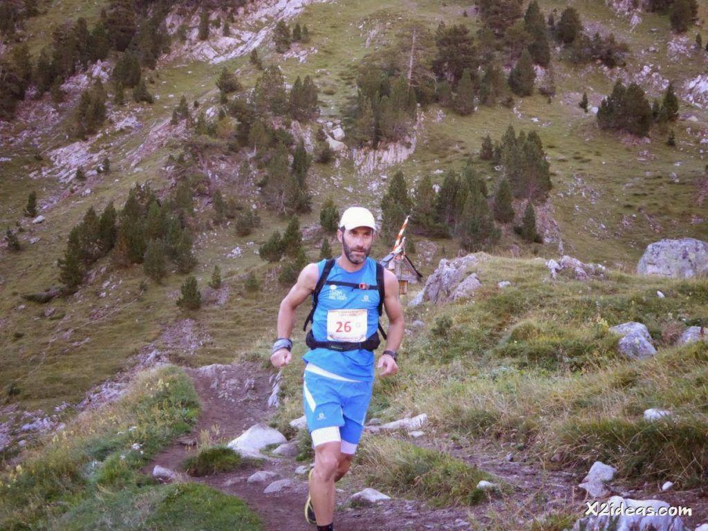 P1030455 1 1024x768 - Trail 2 Heaven, Fotos del día de la carrera. 46K.