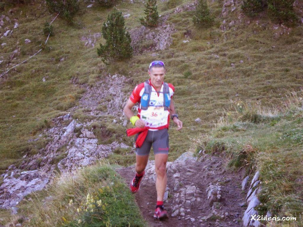P1030456 1 1024x768 - Trail 2 Heaven, Fotos del día de la carrera. 46K.