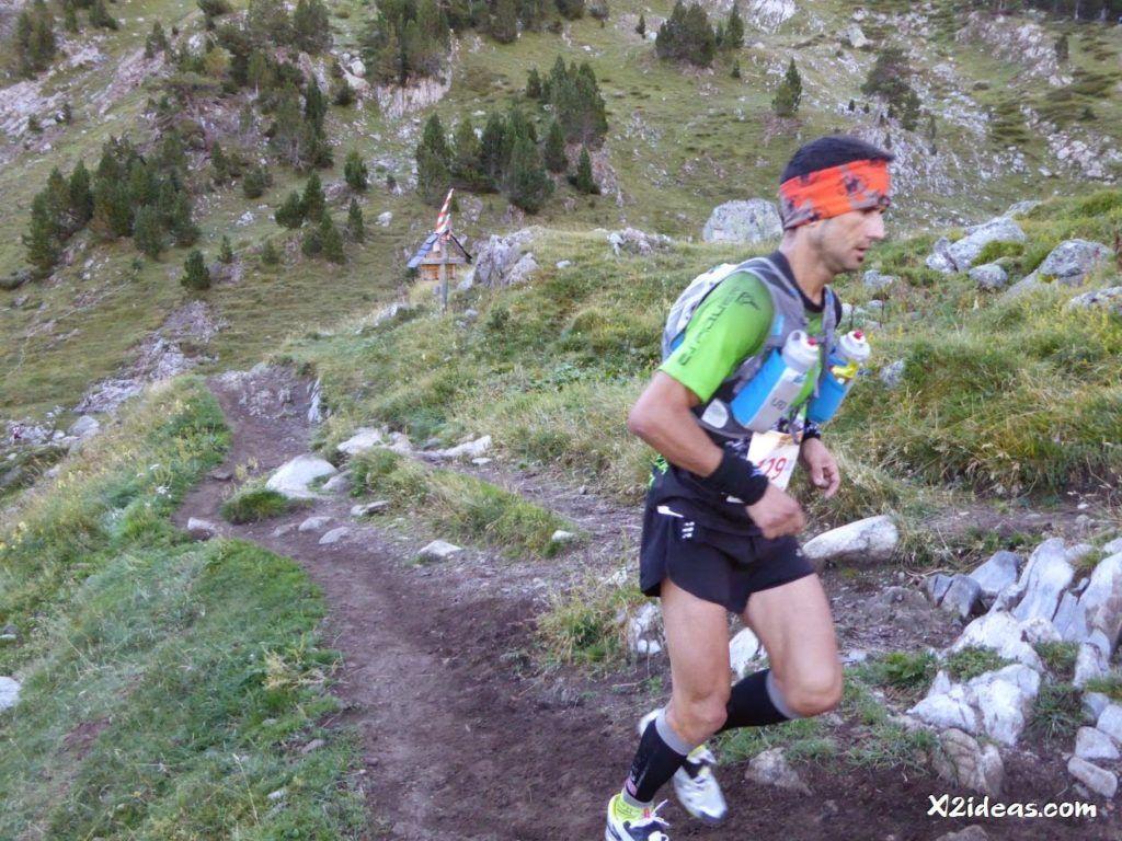 P1030458 1 1024x768 - Trail 2 Heaven, Fotos del día de la carrera. 46K.