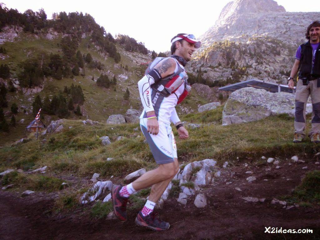 P1030461 1 1024x768 - Trail 2 Heaven, Fotos del día de la carrera. 46K.