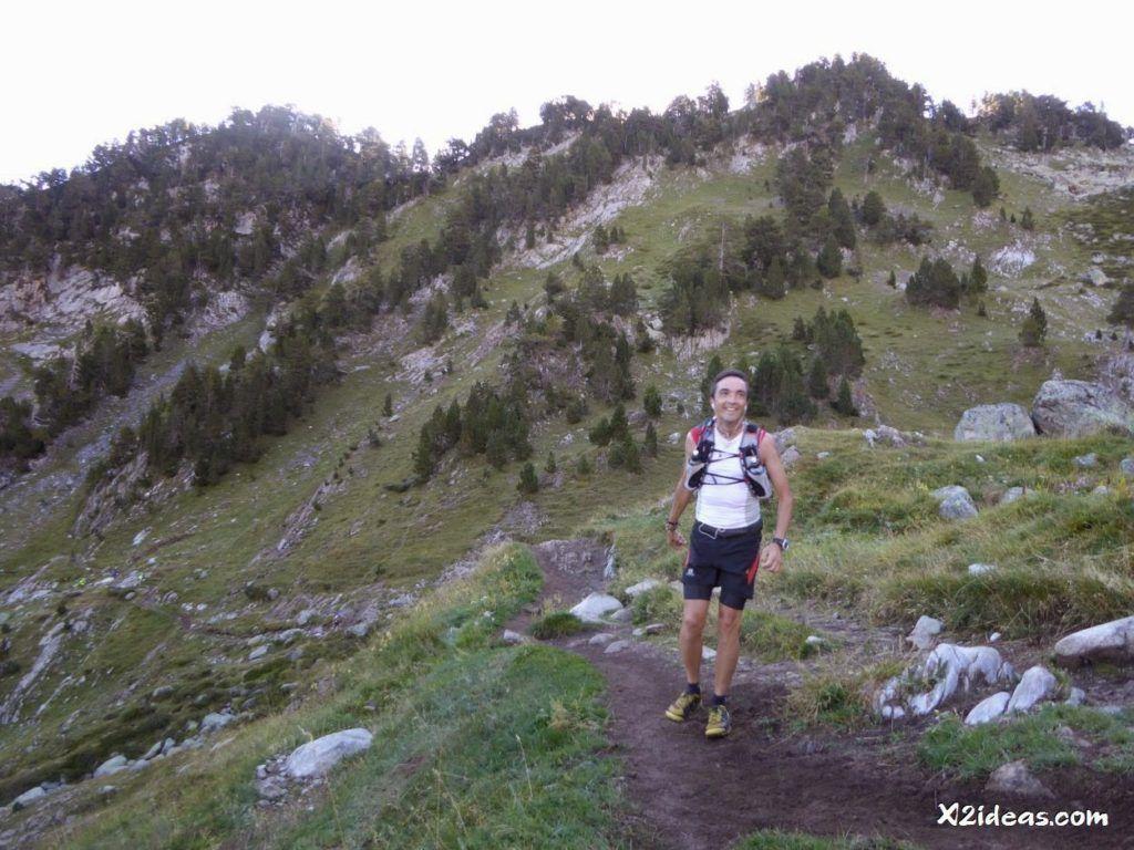 P1030462 1 1024x768 - Trail 2 Heaven, Fotos del día de la carrera. 46K.