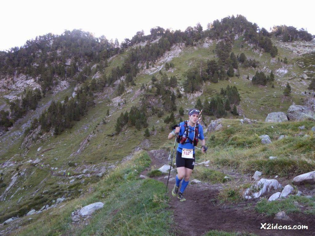 P1030463 1 1024x768 - Trail 2 Heaven, Fotos del día de la carrera. 46K.