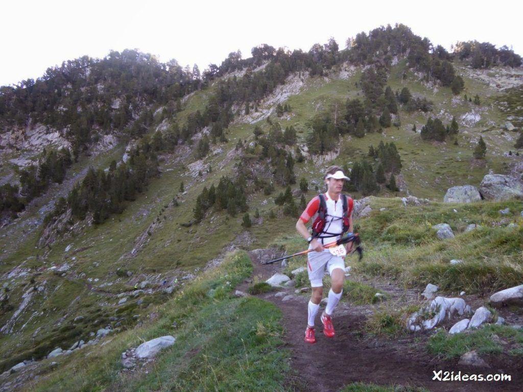 P1030464 1 1024x768 - Trail 2 Heaven, Fotos del día de la carrera. 46K.