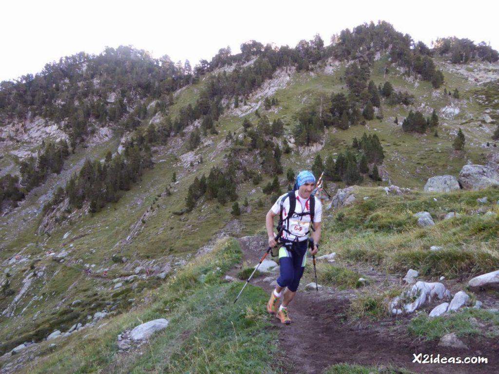 P1030465 1 1024x768 - Trail 2 Heaven, Fotos del día de la carrera. 46K.