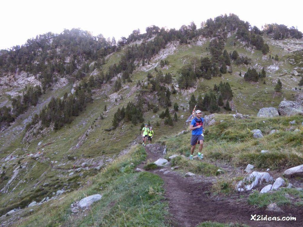 P1030466 1 1024x768 - Trail 2 Heaven, Fotos del día de la carrera. 46K.