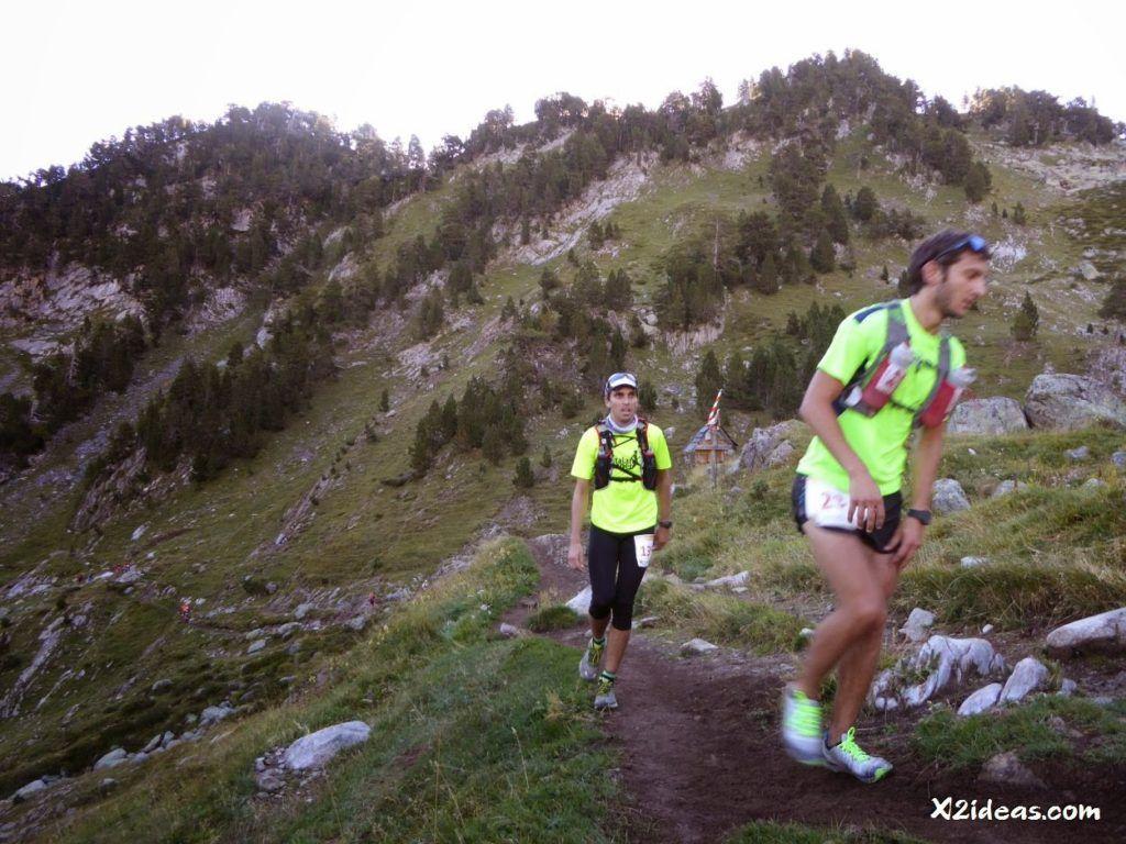P1030468 1 1024x768 - Trail 2 Heaven, Fotos del día de la carrera. 46K.