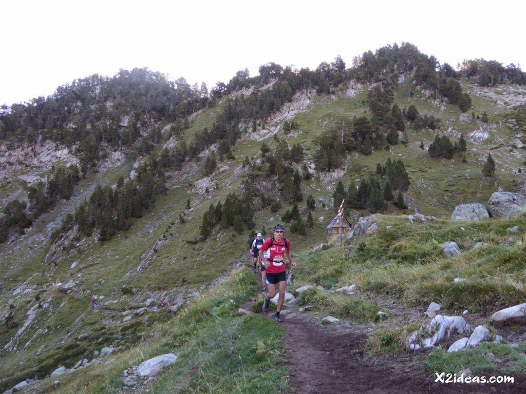 P1030470 1 1024x768 - Trail 2 Heaven, Fotos del día de la carrera. 46K.