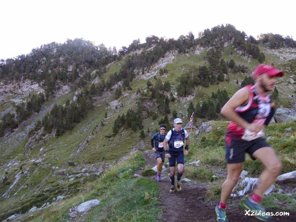 P1030472 1 1024x768 - Trail 2 Heaven, Fotos del día de la carrera. 46K.