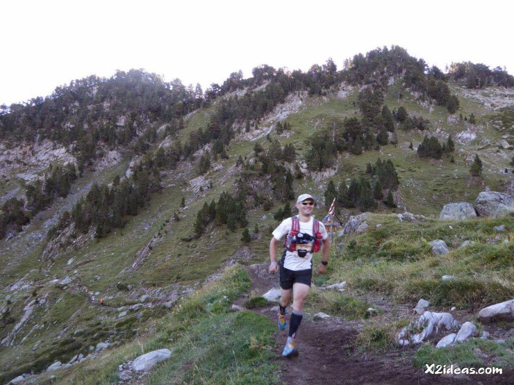 P1030474 1 1024x768 - Trail 2 Heaven, Fotos del día de la carrera. 46K.