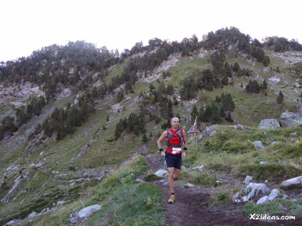 P1030475 1 1024x768 - Trail 2 Heaven, Fotos del día de la carrera. 46K.