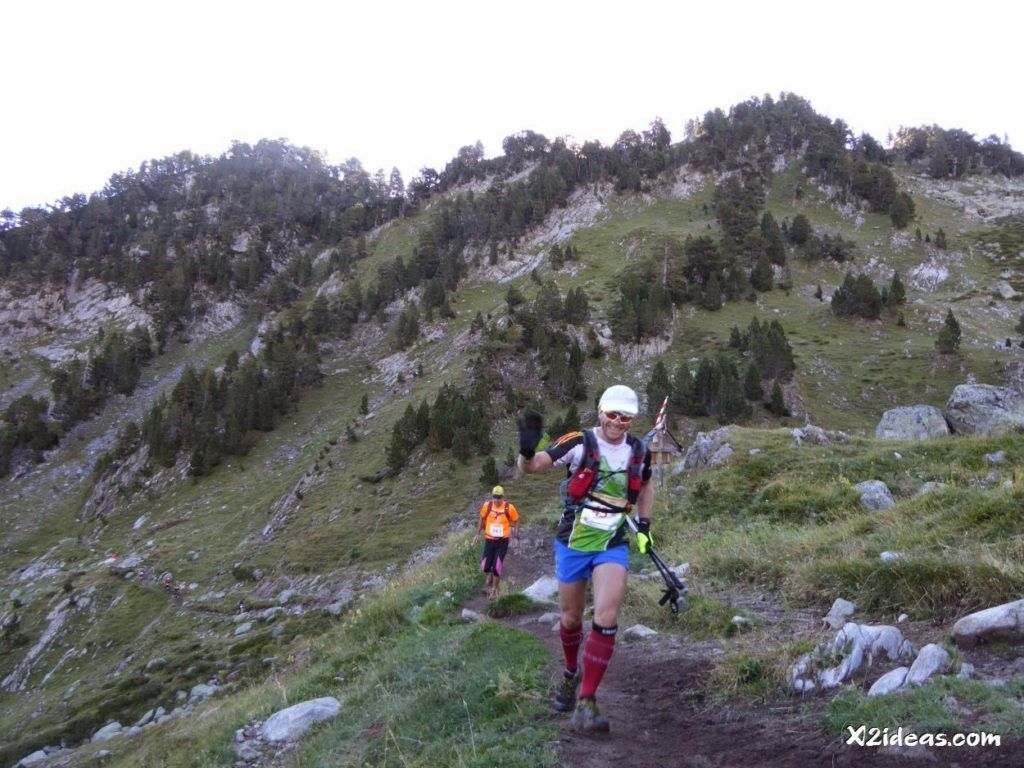 P1030476 1 1024x768 - Trail 2 Heaven, Fotos del día de la carrera. 46K.