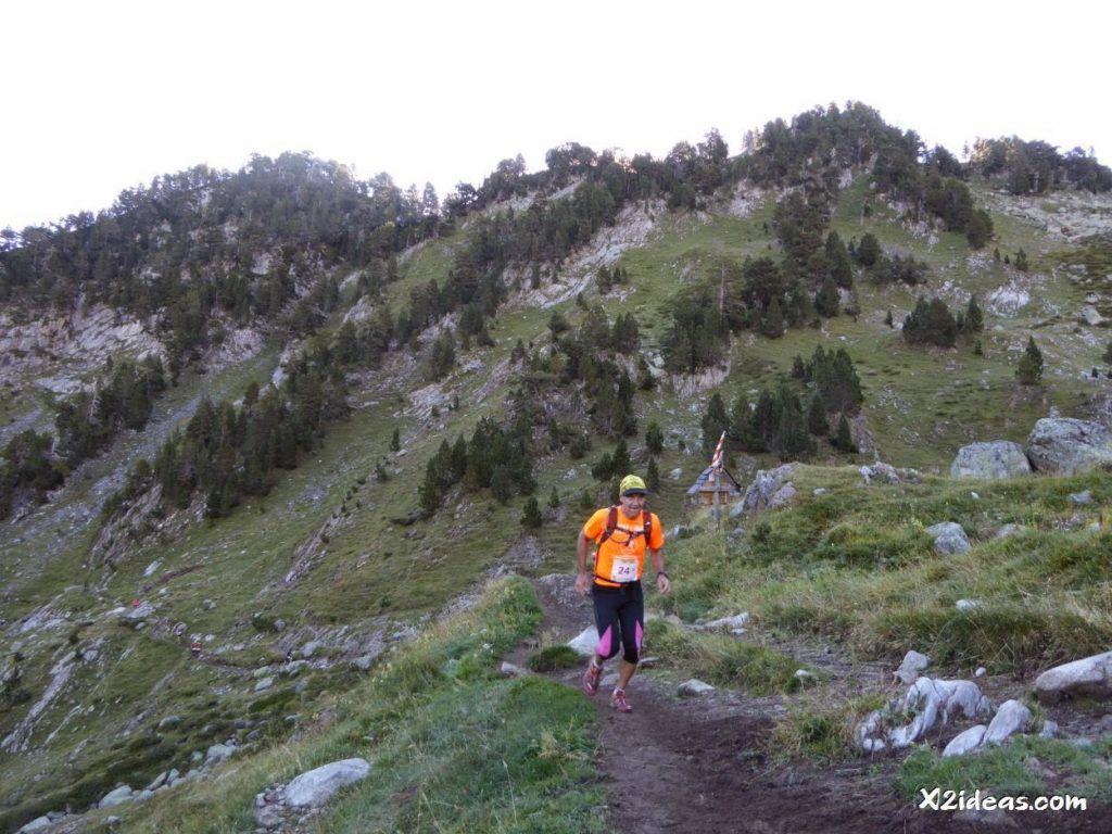 P1030477 1 1024x768 - Trail 2 Heaven, Fotos del día de la carrera. 46K.