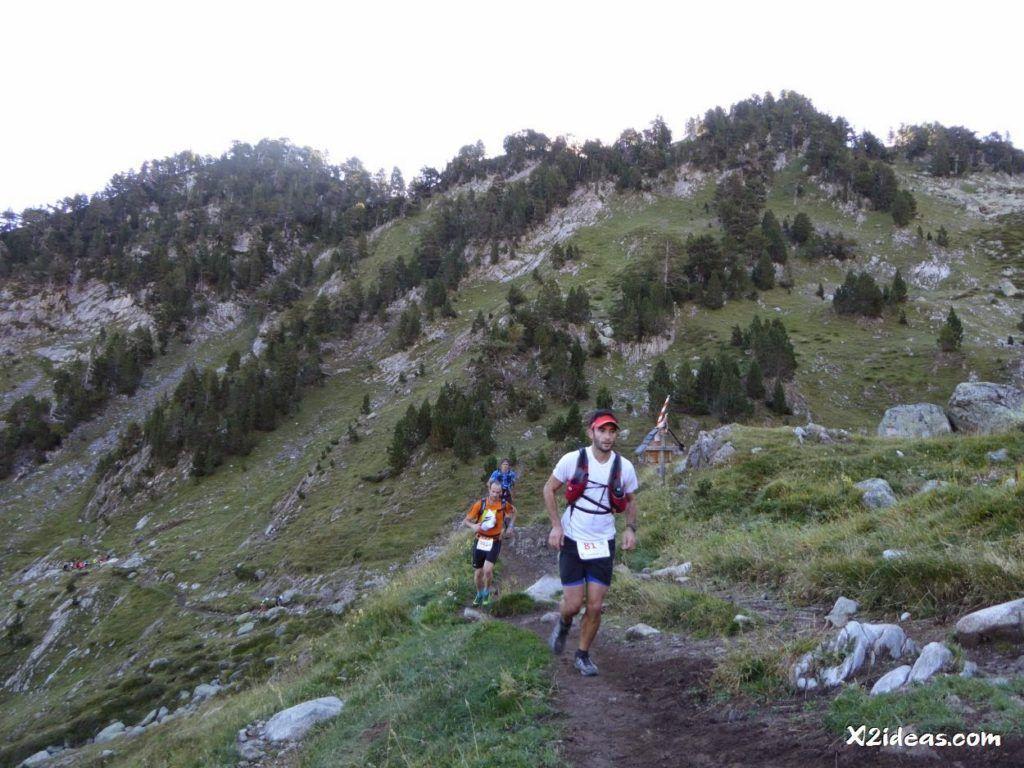 P1030481 1 1024x768 - Trail 2 Heaven, Fotos del día de la carrera. 46K.