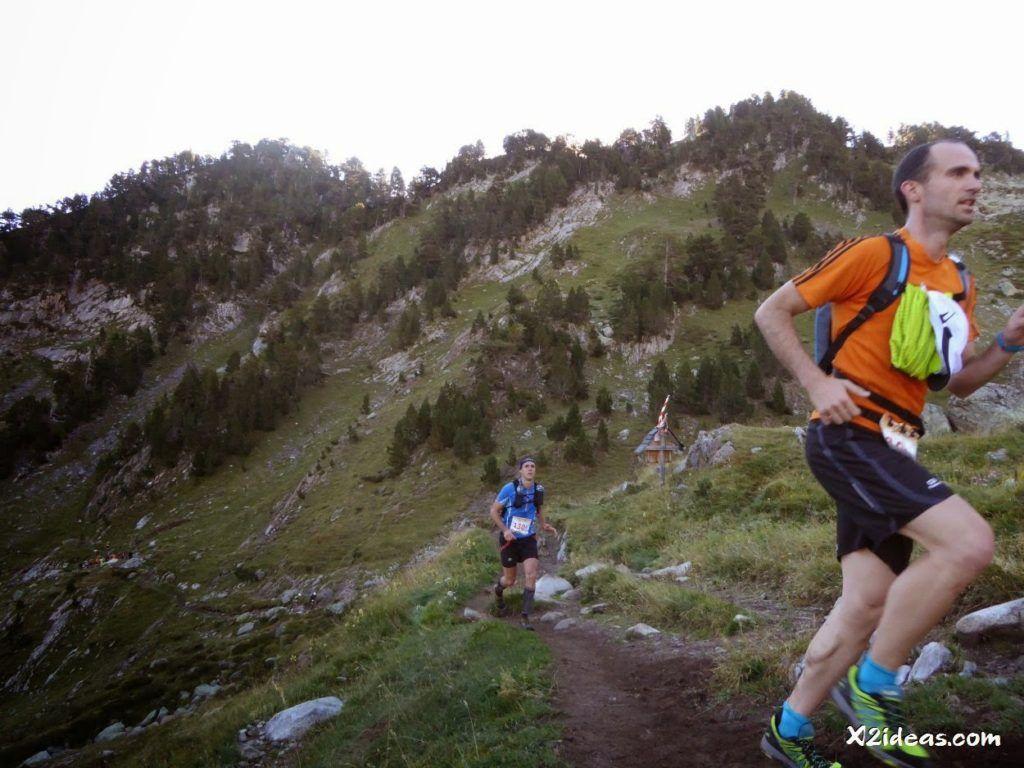 P1030482 1 1024x768 - Trail 2 Heaven, Fotos del día de la carrera. 46K.