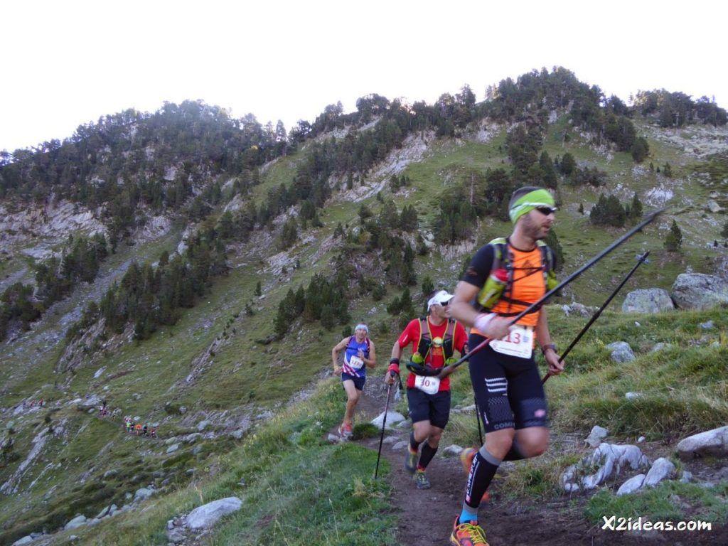 P1030485 1 1024x768 - Trail 2 Heaven, Fotos del día de la carrera. 46K.