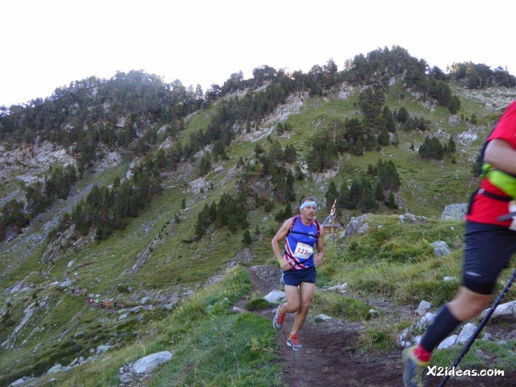 P1030486 1 1024x768 - Trail 2 Heaven, Fotos del día de la carrera. 46K.