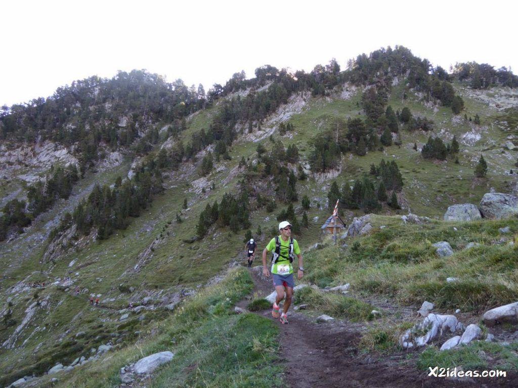 P1030488 1 1024x768 - Trail 2 Heaven, Fotos del día de la carrera. 46K.