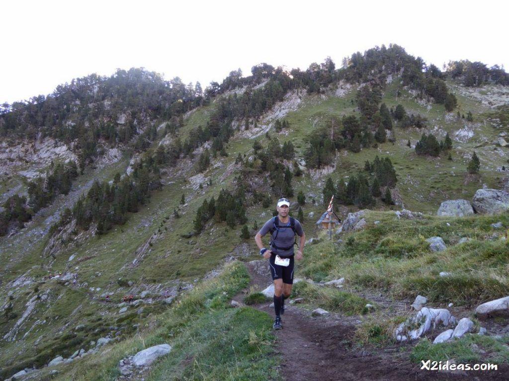 P1030489 1 1024x768 - Trail 2 Heaven, Fotos del día de la carrera. 46K.