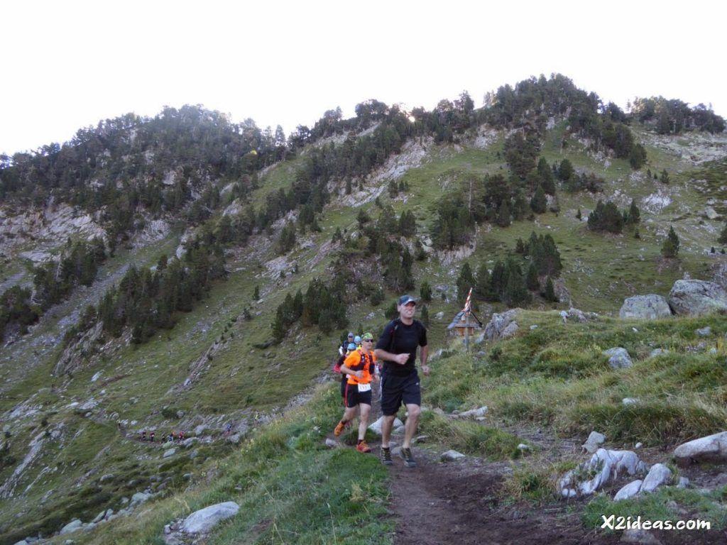 P1030491 1 1024x768 - Trail 2 Heaven, Fotos del día de la carrera. 46K.