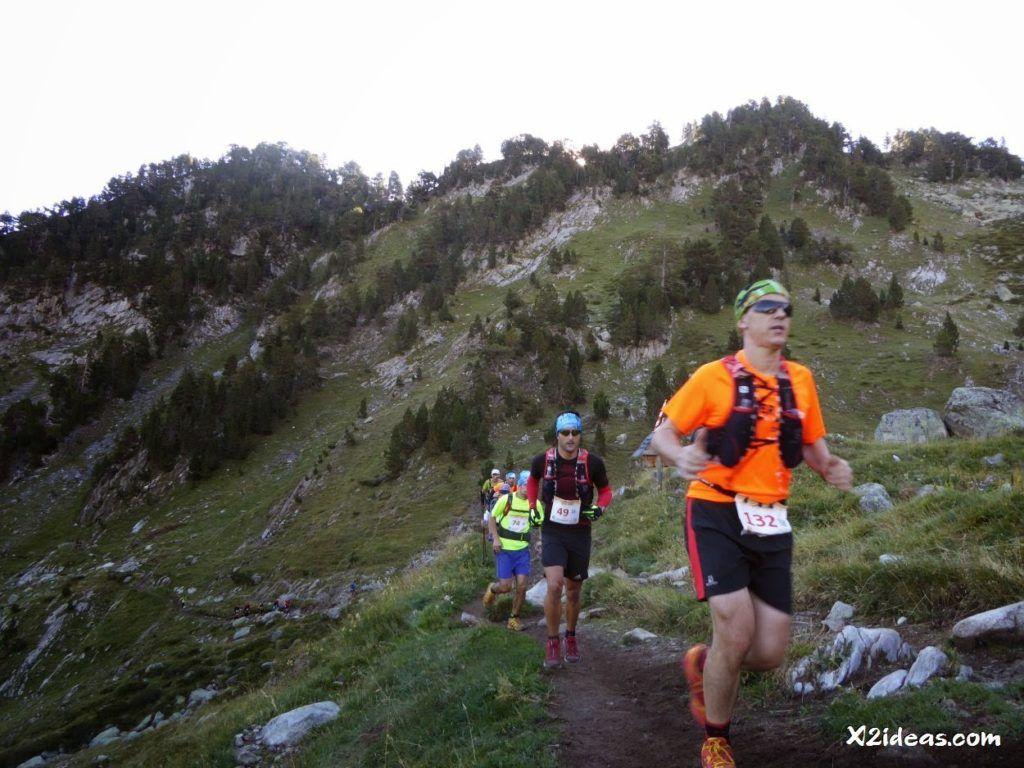 P1030492 1 1024x768 - Trail 2 Heaven, Fotos del día de la carrera. 46K.