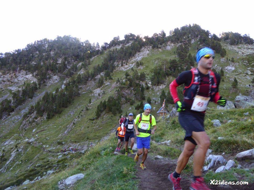P1030493 1 1024x768 - Trail 2 Heaven, Fotos del día de la carrera. 46K.