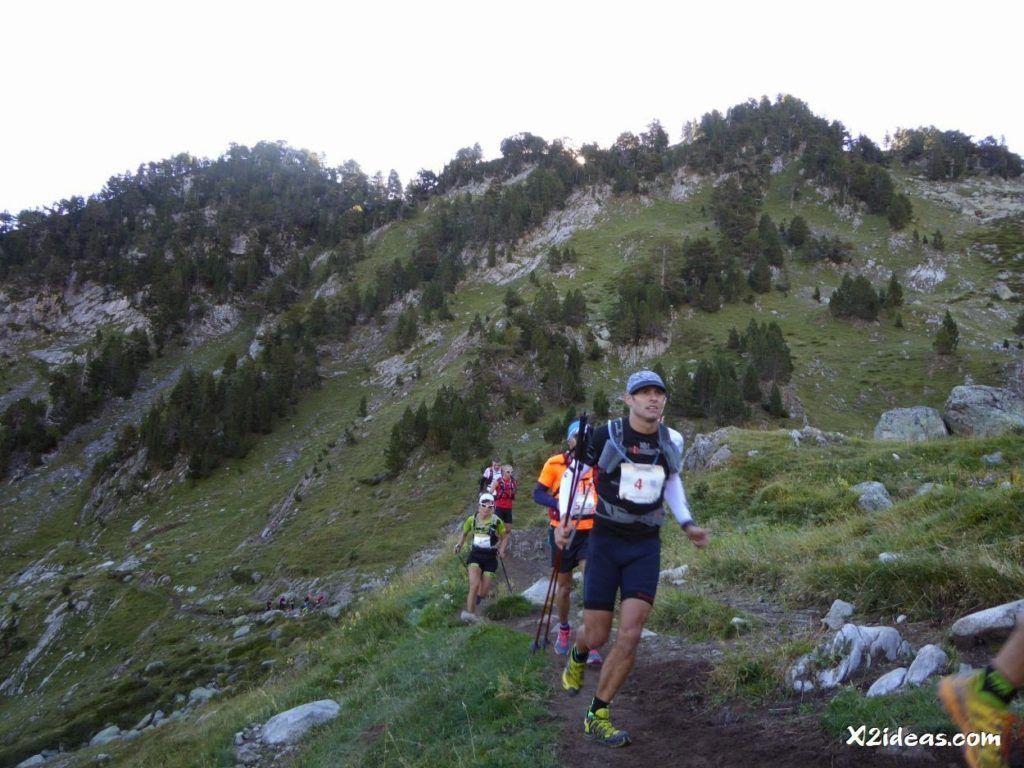 P1030494 1 1024x768 - Trail 2 Heaven, Fotos del día de la carrera. 46K.