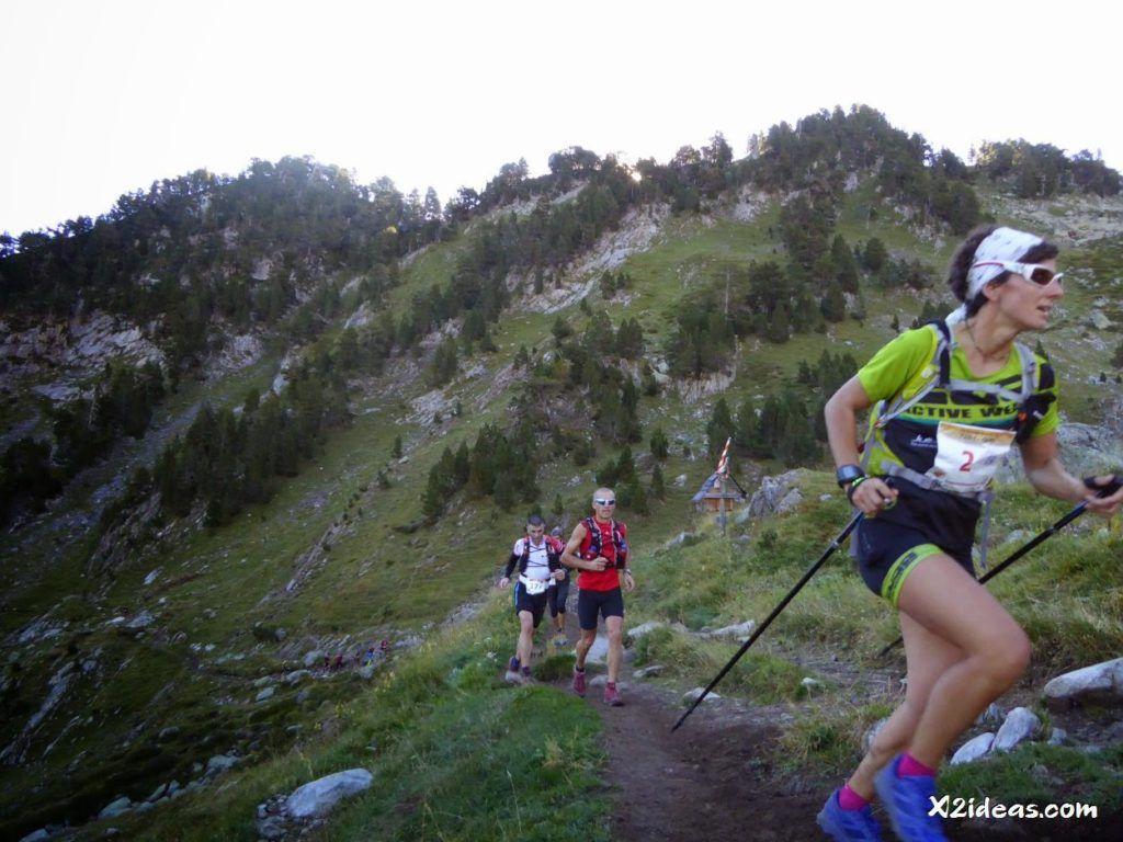 P1030495 1 1024x768 - Trail 2 Heaven, Fotos del día de la carrera. 46K.