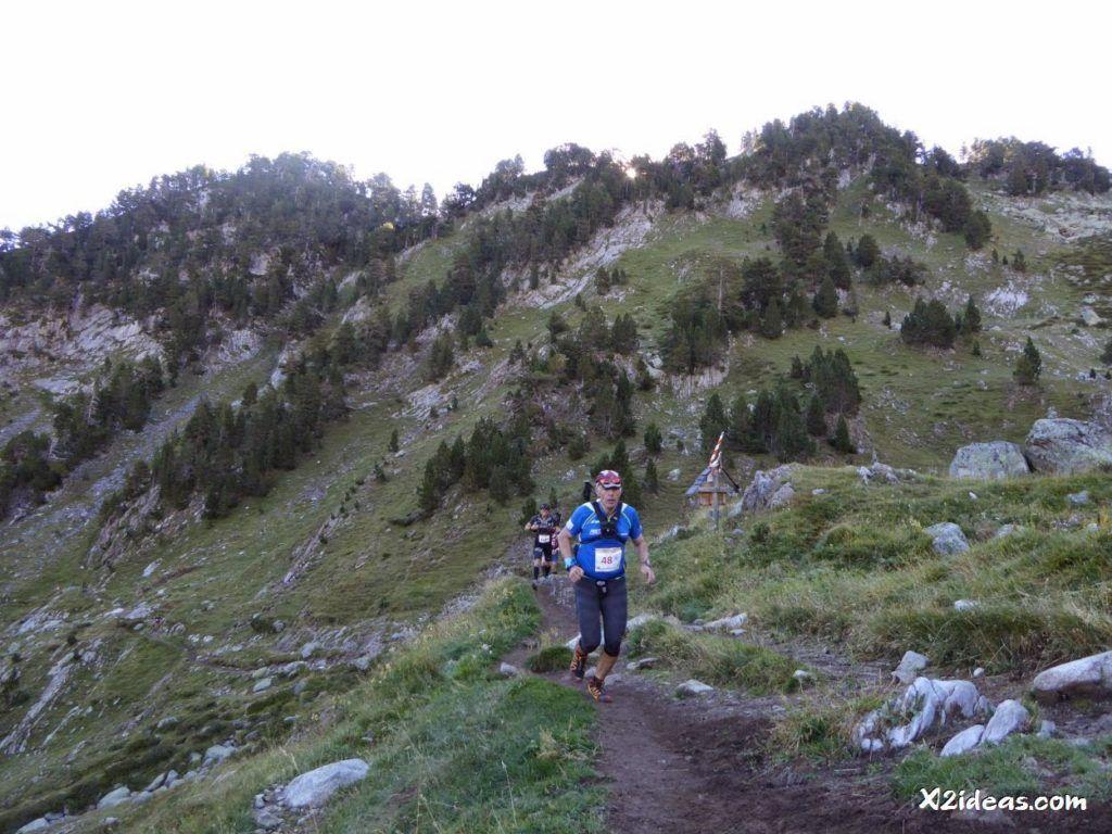 P1030496 1 1024x768 - Trail 2 Heaven, Fotos del día de la carrera. 46K.