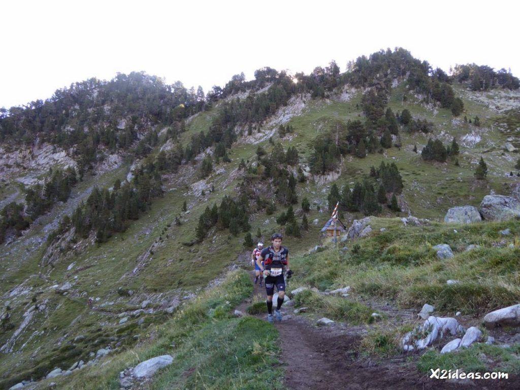 P1030497 1 1024x768 - Trail 2 Heaven, Fotos del día de la carrera. 46K.