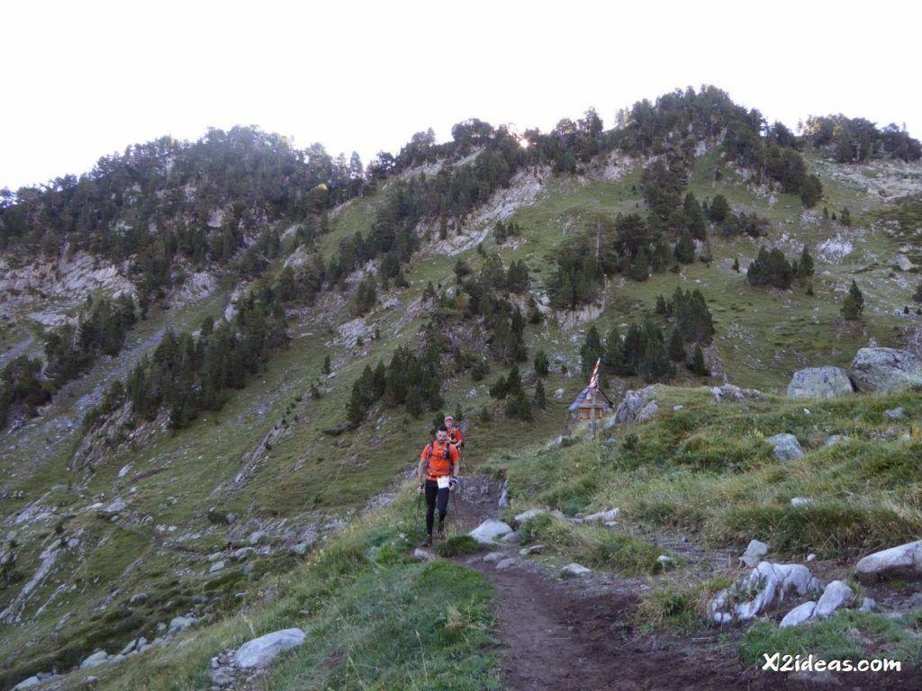 P1030499 1 1024x768 - Trail 2 Heaven, Fotos del día de la carrera. 46K.