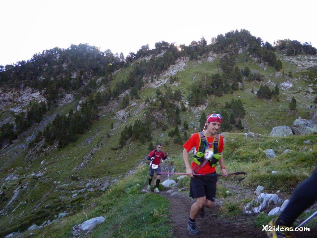 P1030501 1 1024x768 - Trail 2 Heaven, Fotos del día de la carrera. 46K.