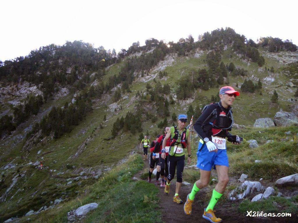 P1030503 1 1024x768 - Trail 2 Heaven, Fotos del día de la carrera. 46K.