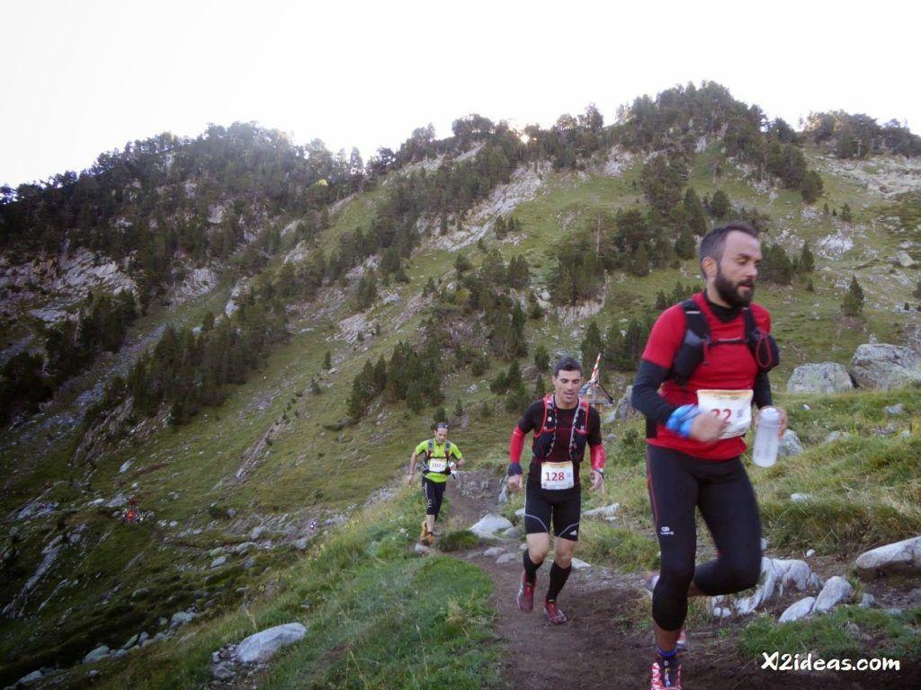 P1030504 1 1024x768 - Trail 2 Heaven, Fotos del día de la carrera. 46K.