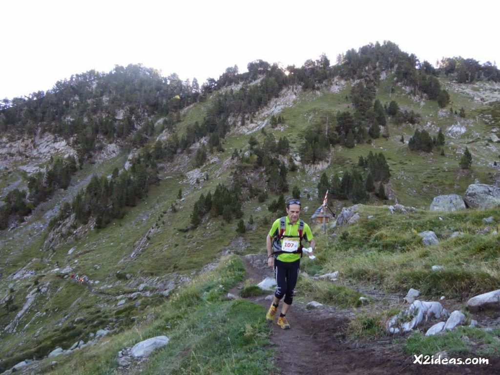 P1030505 1 1024x768 - Trail 2 Heaven, Fotos del día de la carrera. 46K.