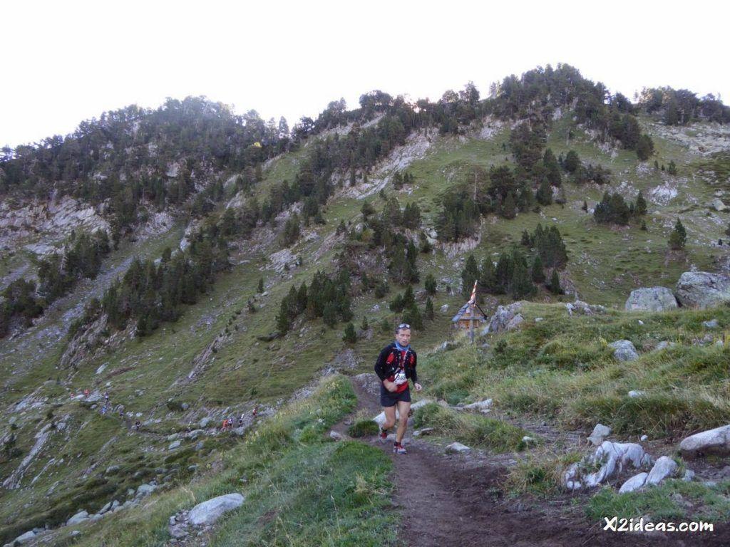 P1030506 1 1024x768 - Trail 2 Heaven, Fotos del día de la carrera. 46K.