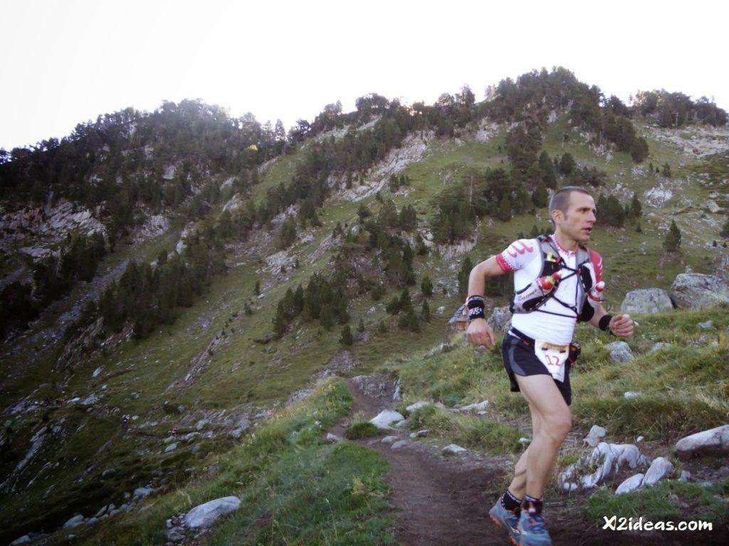 P1030507 1 1024x768 - Trail 2 Heaven, Fotos del día de la carrera. 46K.