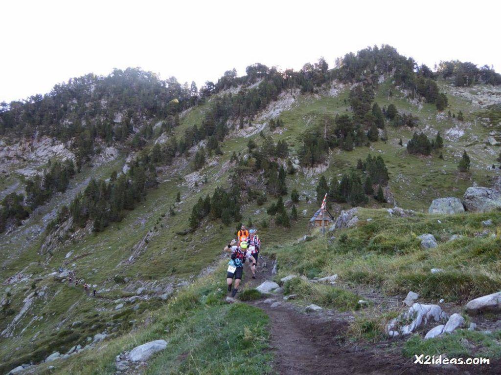 P1030509 1 1024x768 - Trail 2 Heaven, Fotos del día de la carrera. 46K.
