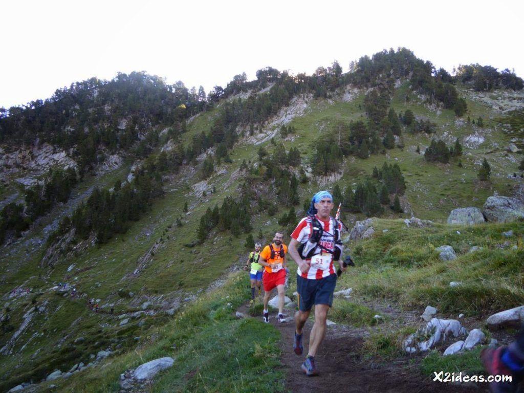 P1030510 1 1024x768 - Trail 2 Heaven, Fotos del día de la carrera. 46K.