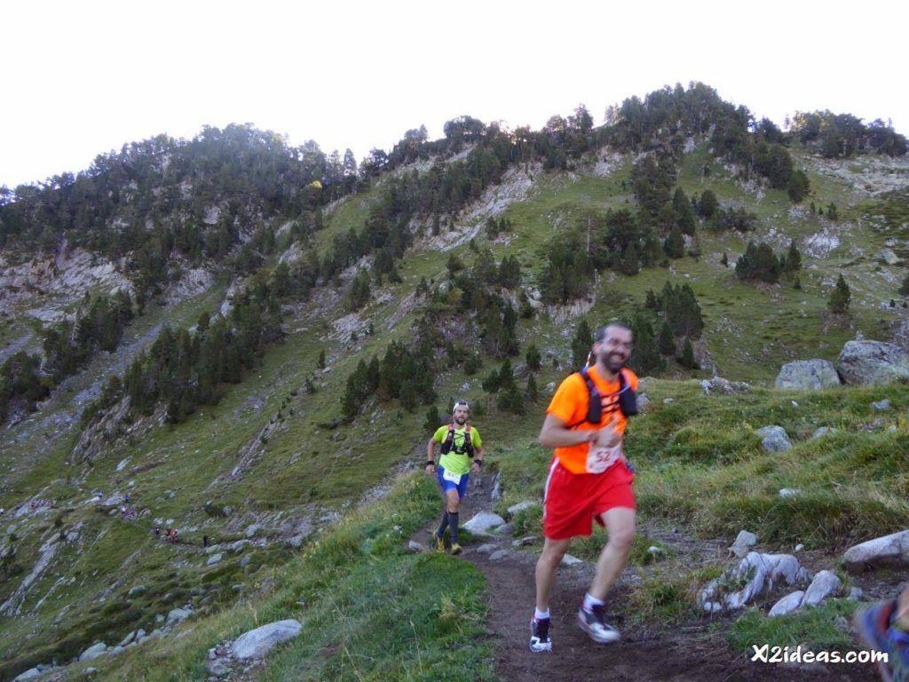 P1030511 1 1024x768 - Trail 2 Heaven, Fotos del día de la carrera. 46K.