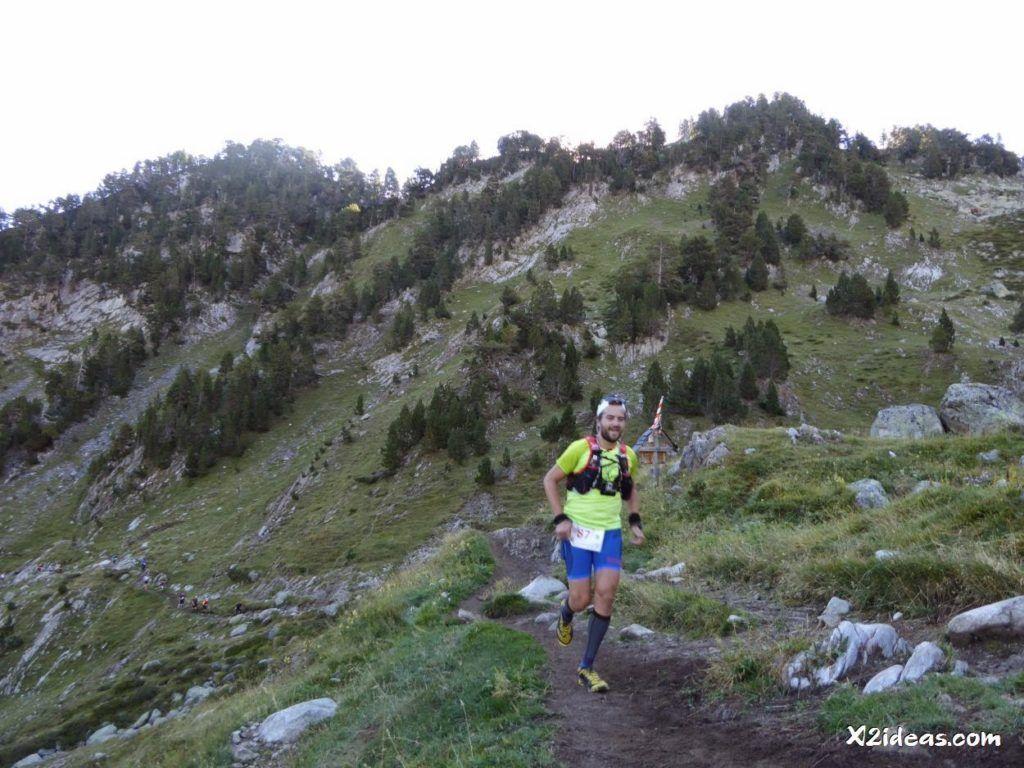 P1030512 1 1024x768 - Trail 2 Heaven, Fotos del día de la carrera. 46K.