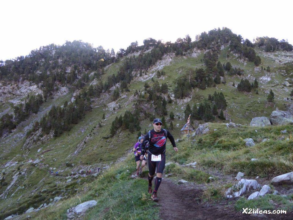 P1030513 1 1024x768 - Trail 2 Heaven, Fotos del día de la carrera. 46K.